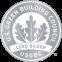 leed-silver-lg