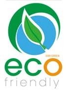 logo eco_00