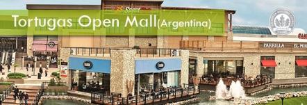 Tortugas-Open-Mall-01tamaño2