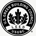us-green-building-council-leed-usgbc