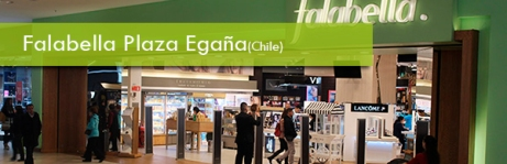plazaEgana-tienda