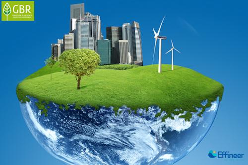 expo-oficinas-sustentabilidad