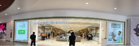tienda-huancayo