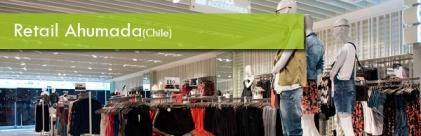 retail ahumada 1