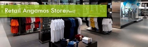 retail Angamos store peru2