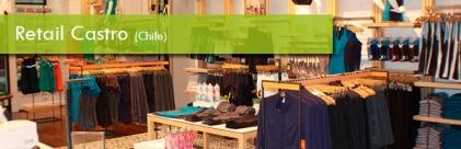 retail castro2