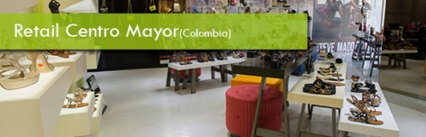 retail centro mayor colombia2