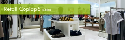 retail copiapo 1